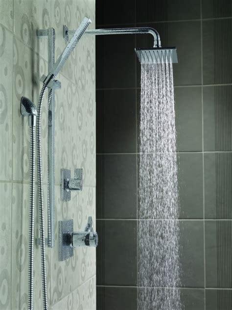 faucetcom vero tempassure shower package rb  venetian