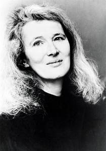 Angela Carter Quotes  Quotesgram