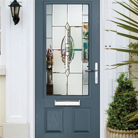 New Front Door And Frame by Front External Doors Back External Doors Magnet Trade