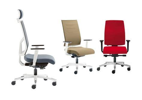 Ufficio Lavoro Cesena - sedie operative musa tecnologie arredo ufficio e