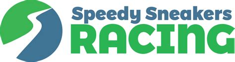 reynoldsburg pi day age group results speedy sneakers racing
