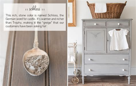 miss mustard seed milk paint colors colors miss mustard seeds milk paint