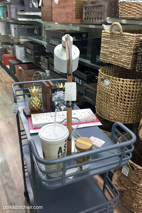 Home Goods by Clever Sewing Room Organization Ideas Homegoods
