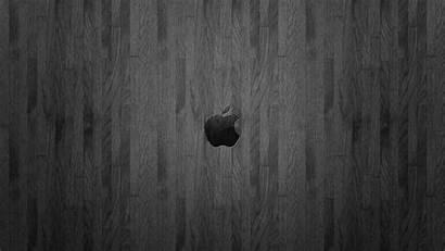 Apple Think Different Retina Wallpapers Imac Macbook
