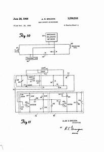Patent Us3258533 - Ear-insert Microphone