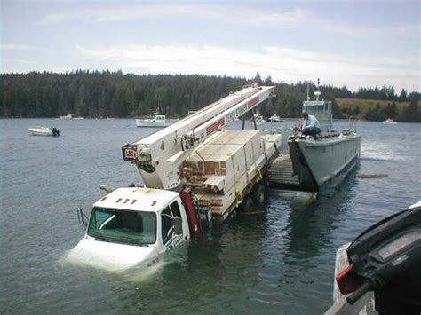 Boat Crash At Topic by Random Transportation Pictures Page 244 Pelican Parts