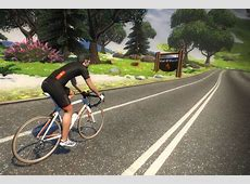 Zwift Everything you need to know Cycling Weekly