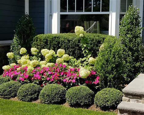 Landscaper Long Island Ny Landscaping Landscape Design