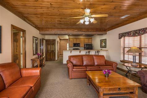 two bedroom villa westgate resorts branson mo