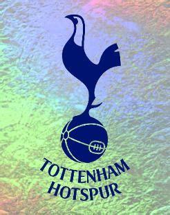 tottenham hotspur fc topps football stickers premier league