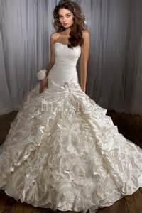 robe soirã e mariage robes de mariee vente et location cote d ivoire