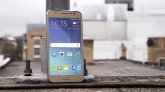 samsung galaxy j5 review the best budget phone needs a