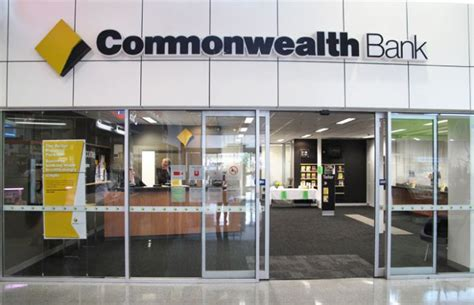 ubank 5 year fixed rate commonwealth bank rate 5 year fixed rate reduction smart