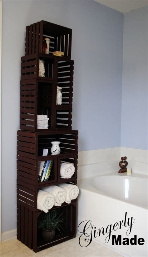 great diy projects      organize  home