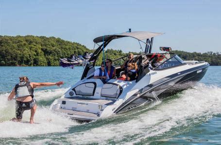 Yamaha Boats Dallas Tx by 2017 Yamaha 212x 21 Foot 2017 Yamaha Motor Boat In