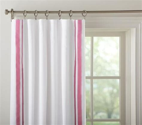 ribbon trim curtains curtain menzilperde net