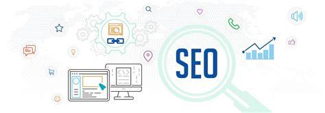 Seo System - seo company india search engine optimization agency