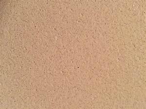 Grundierung Für Putz : putz lehmgestaltung f r ein gesundes raumklima ~ Michelbontemps.com Haus und Dekorationen