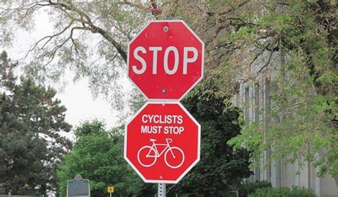Why Nice Bikers Ignore Stop Signs. Tuscarawas County Library Prototype Pcb Cheap. Hyundai Dealers Houston Texas. Workers Compensation Az Paint Interior Design. Hampton Roads Universities Web Site Optimizer. Car Insurance Quotes Md Rate Moving Companies. Lincoln City Culinary Center. Information About Medicare 20 Year Term Life. Tree Service Louisville Home Mortgage Formula