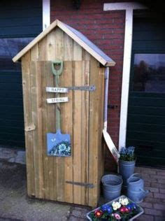 Keter Stronghold Shed Accessories by Keter Manor 64 Pent Tuinkast Products Tuin And