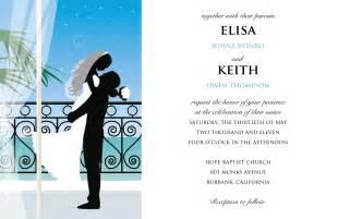 wedding invitation creator create a wedding invitation card for free festival tech