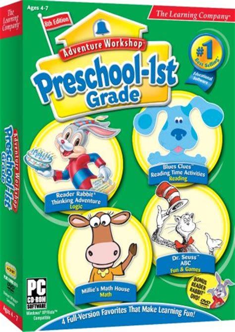 adventure workshop preschool 1st grade 8th edition 113 | 61CP6FcPQKL