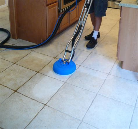 mop kitchen floor fresh best way to clean tile floors kezcreative 4274