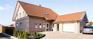 Einfamilienhaus 200 M2 : einfamilienhaus reimer bauunternehmen ~ Lizthompson.info Haus und Dekorationen