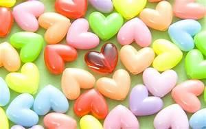 Sweets Online De : b s u t p h nh n n m y t nh si u d th ng photo dep ~ Markanthonyermac.com Haus und Dekorationen