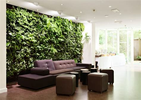 garden room interior decoration eco house with indoor garden design beautiful