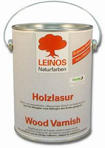 Holzlasur Für Innen : leinos holzlasur f r innen 261 2 5 l lacke le lacke lasuren ~ Fotosdekora.club Haus und Dekorationen