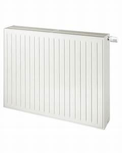 Radiateur Acier Eau Chaude : cosmac produits radiateurs decoratifs ~ Premium-room.com Idées de Décoration