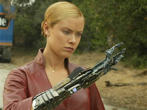 T X Terminator Terminator Movies Science Fiction Movie