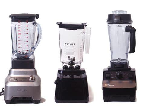 Kitchen Blender Brands by The Best High End Blender Serious Eats