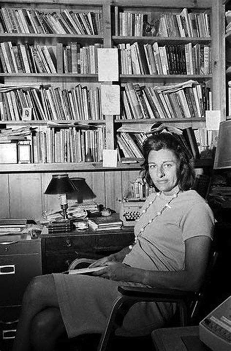 16 Stimulating WorkPlaces of Famous Authors - FAMOUS AUTHORS