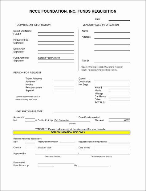 car rent receipt template sampletemplatess