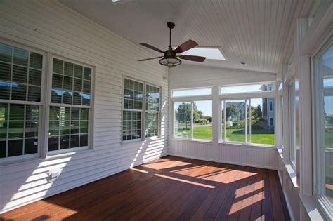 Enclosed Porch Windows enclosed porch windows ideas gallery porch ideas