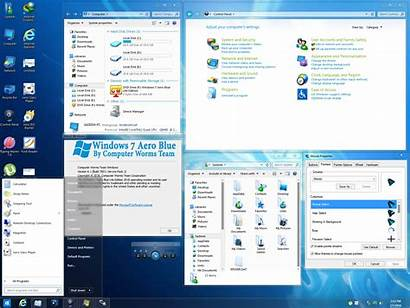 Windows Aero Lite Edition Bit Iso Centos