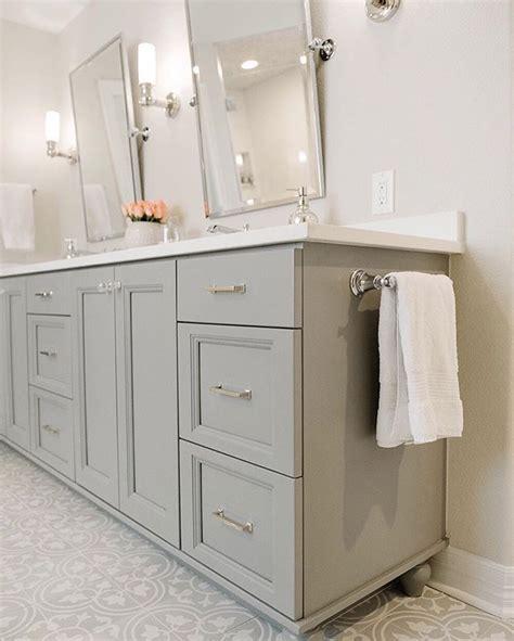Bathroom Cabinet Color Ideas by Bathroom Mirror Ideas Diy For A Small Bathroom For The