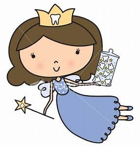 Tooth fairy clip art free