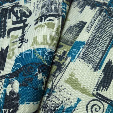 Upholstery Fabrics Australia by Sofa Fabric Upholstery Fabric Curtain Fabric Manufacturer
