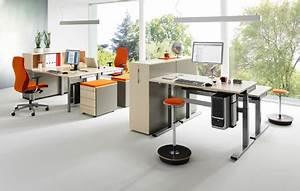 Nowy Styl Group : kompleksowe rozwi zania meblowe dla przestrzeni biurowych oraz miejsc u yteczno ci publicznej ~ Frokenaadalensverden.com Haus und Dekorationen