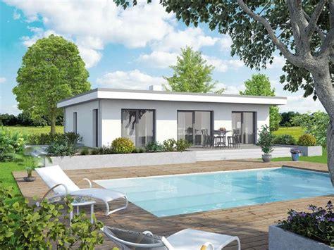 vario haus bungalow  design  gibtdemlebeneinzuhause