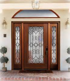 new interior doors for home new home designs modern homes beautiful doors designs ideas