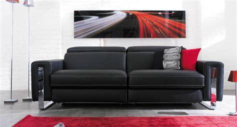 mobilier de canapé vente de canapés de relaxation à marseille la