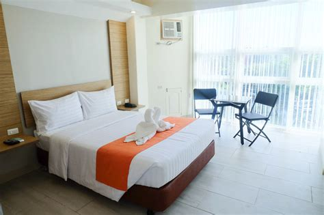 chambre hotel mactan reviews photos rates ebookers com