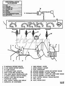 Air Temp Ga Furnace Wiring Diagram