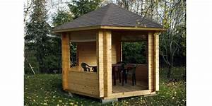 Abri De Jardin D Occasion : abri de jardin bois occasion uteyo ~ Dailycaller-alerts.com Idées de Décoration