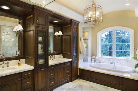 carrara marble bathroom designs luxurious master bathrooms design ideas with pictures