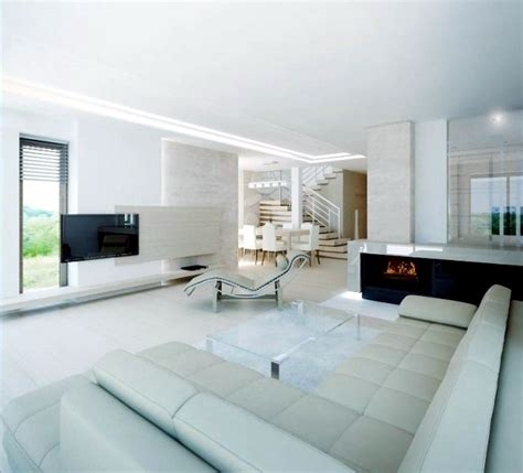 how to choose colors for home interior white minimalist living room 20 modern design ideas
